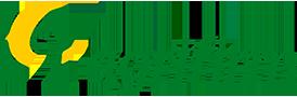 Logo-Agrifirm-RGB-274x90.png